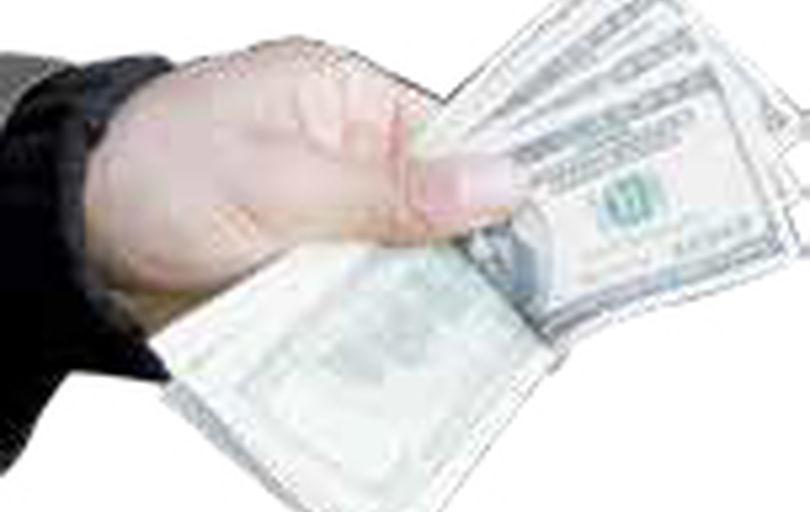 دیدگاه یک کارشناس درباره حداقل و حداکثر قیمت دلار در سال آینده