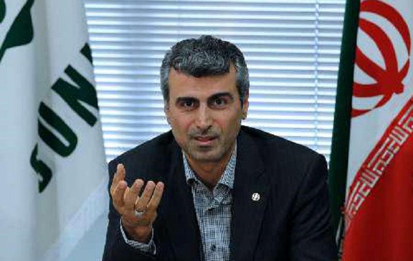 آغاز مذاکرات برای حضور شرکتهای ایرانی در قرهباغ