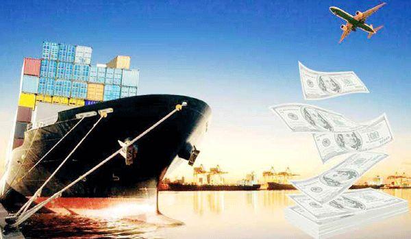 فعالیت 6400 صادرکننده ناشناس در کشور!