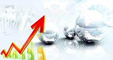 معرفی فرصتهای سرمایهگذاری مناطق آزاد به سرمایهگذاران خارجی