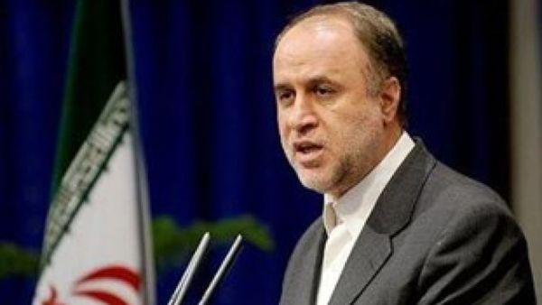 ۷.۷ میلیون خانوار ایرانی اجارهنشین هستند