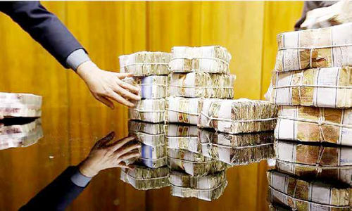 جنبش بانکهای خصوصی علیه طبقات ضعیف
