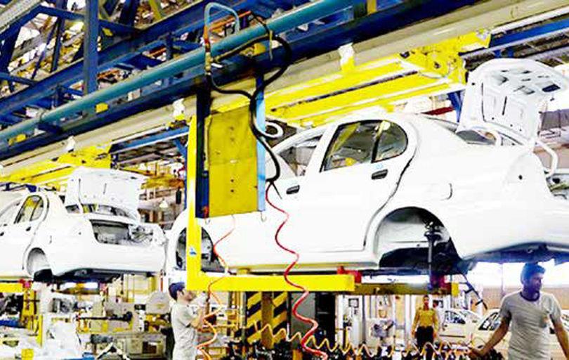 کارگران؛ تاواندهندگان بدهبستانهای سیاسی موجود در تولید