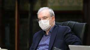 مجلس استیضاح وزیر بهداشت را شایعه خواند