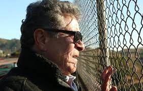بهروز وثوقی برای ورود به ایران منعی ندارد