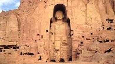 دستور طالبان برای حفظ آثار تاریخی افغانستان