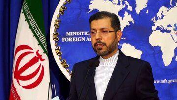 انتقال پیکر کولبران گرفتار در بهمن به ایران
