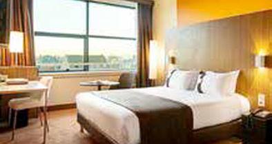 تخفیفهای 70 درصدی برخی هتلها به دلیل کمبود مسافر