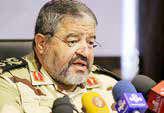 «سوریهسازی ایران» مهمترین هدف غائله آبان بود