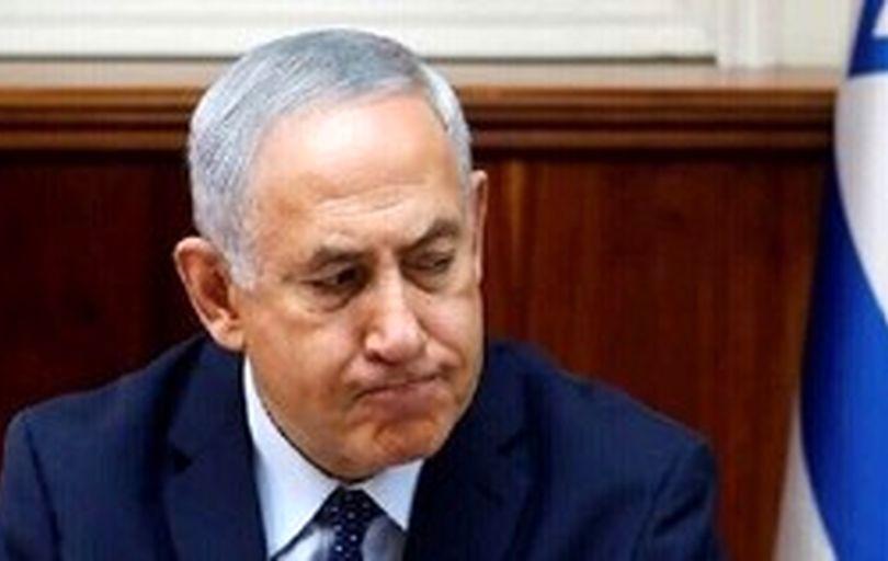 ارائه کیفرخواست جدید علیه نتانیاهو در پرونده موسوم به ۴۰۰۰