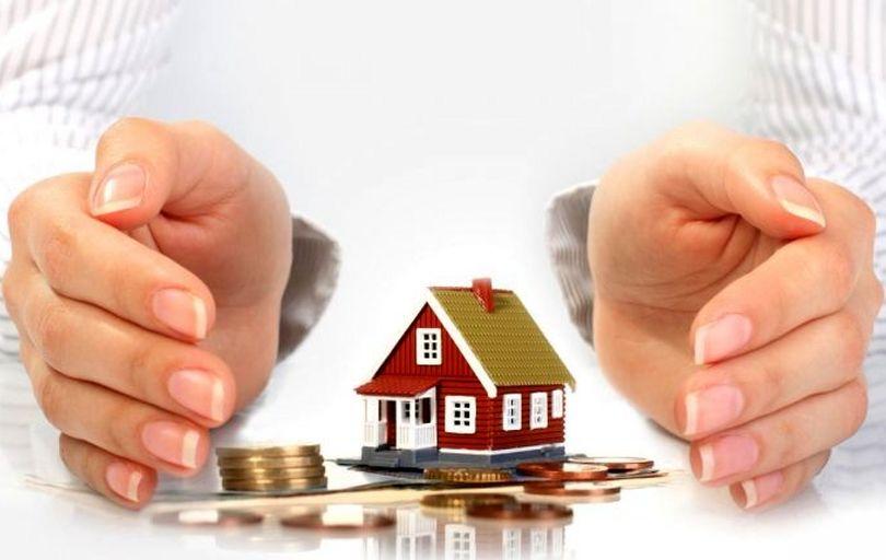 بیمه اجباری ۳۰ میلیون خانه