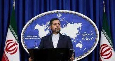 نشست همسایگان افغانستان امروز در تهران برگزار میشود