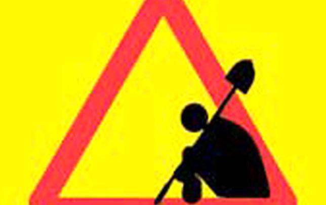 پرداخت بیمه بیکاری به کارگران آسیبدیده از کرونا مشروط است