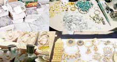 تهران بارانداز خرید و فروش اشیای عتیقه