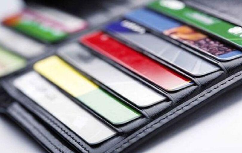 کارت خرید حذف میشود