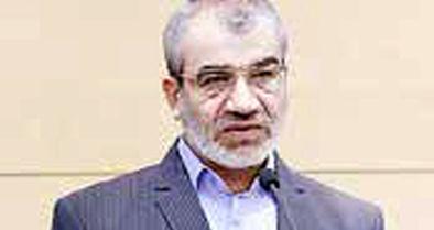 اعضای  هیأت مرکزی نظارت بر انتخابات تعیین شدند