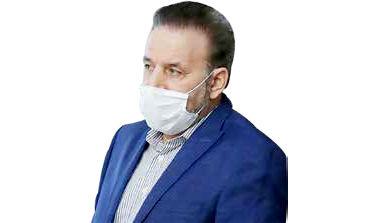 برداشته شدن تحریمها نباید ربطی به انتخابات ۱۴۰۰ داشته باشد