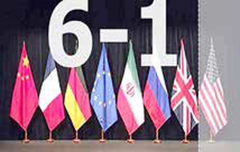 اروپا میخواهد ظرف دو ماه، ایران و آمریکا را به هم نزدیک کند