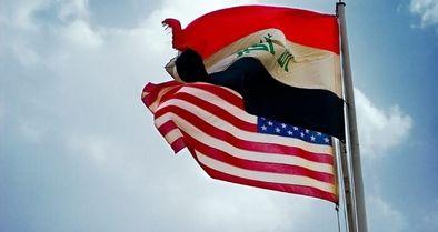 اعلام محورهای دور جدید گفتگوهای راهبردی عراق و آمریکا