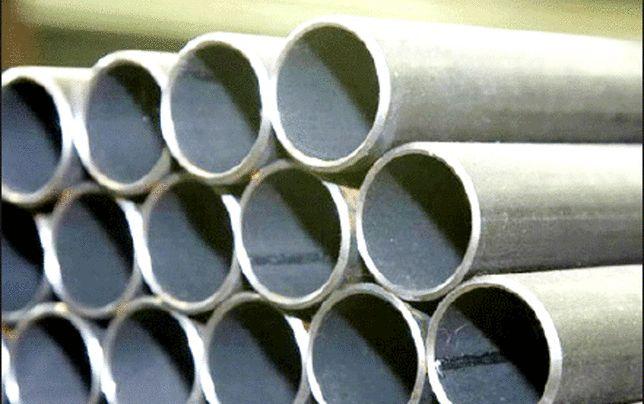 برگزاری همایش مشتریان تولیدکننده لوله و پروفیل در فولاد مبارکه