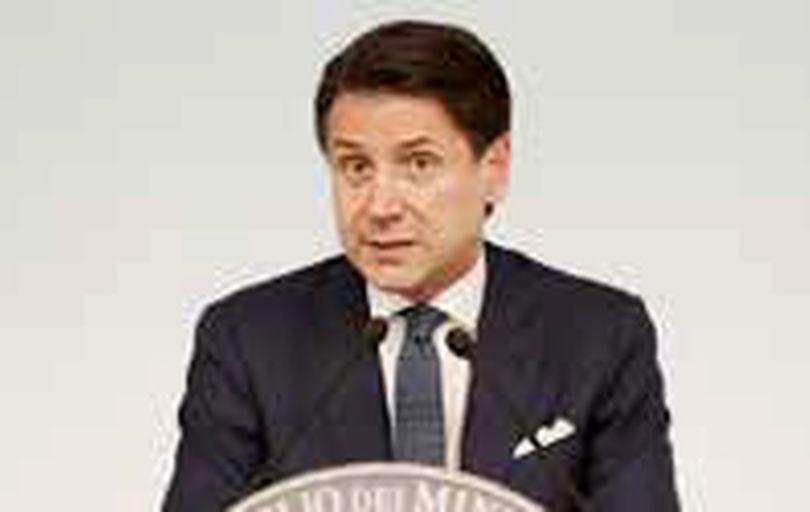 آمادگی مشروط ایتالیا برای اعزام نیرو به لیبی
