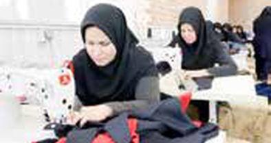 ۳ میلیون زن در ایران سرپرست خانوار هستند