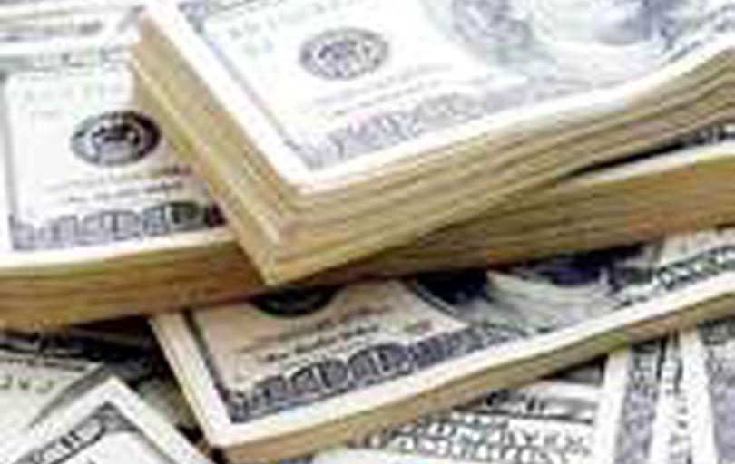 حجم تخصیص ارز 4200 تومانی در سال گذشته اعلام شد