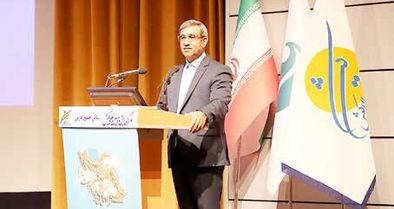 بسط مفهوم حاکمیت ملی در «ایران همکیش»