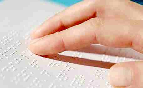 کتابهای سفید هر روز بیشترآب میروند